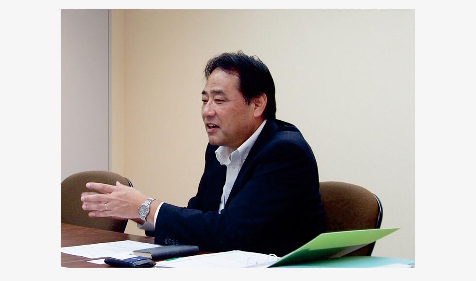 因幡 電機 産業 株式 会社